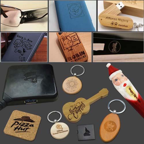 11500mW-High-Speed-Mini-Usb-Laser-Engraver-Carver-DIY-Engraving-Carving-Machine-06