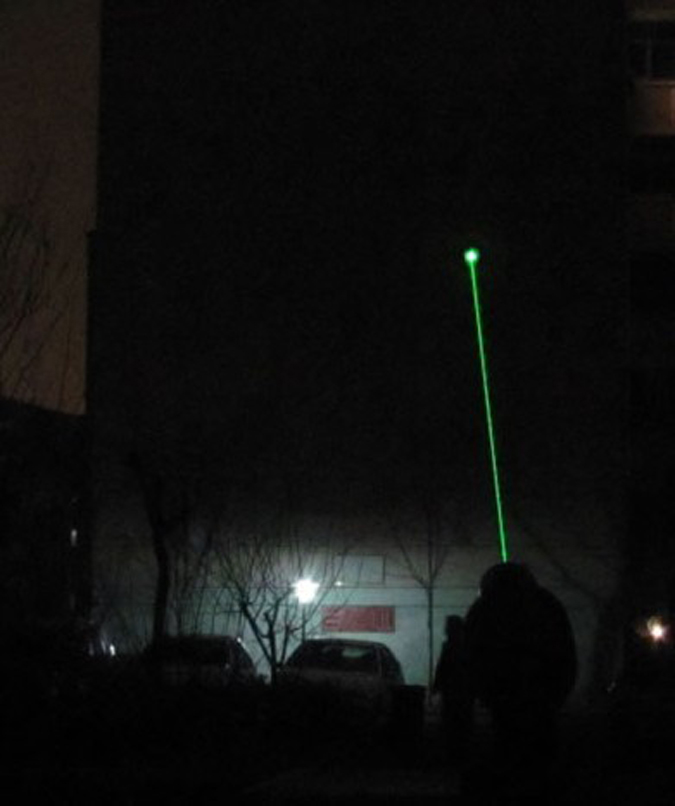 kids laser pointer