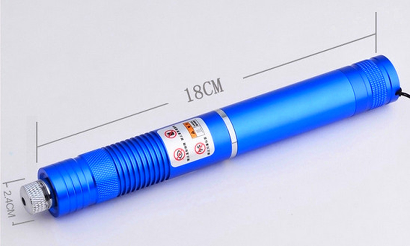laser pointer 1000mw
