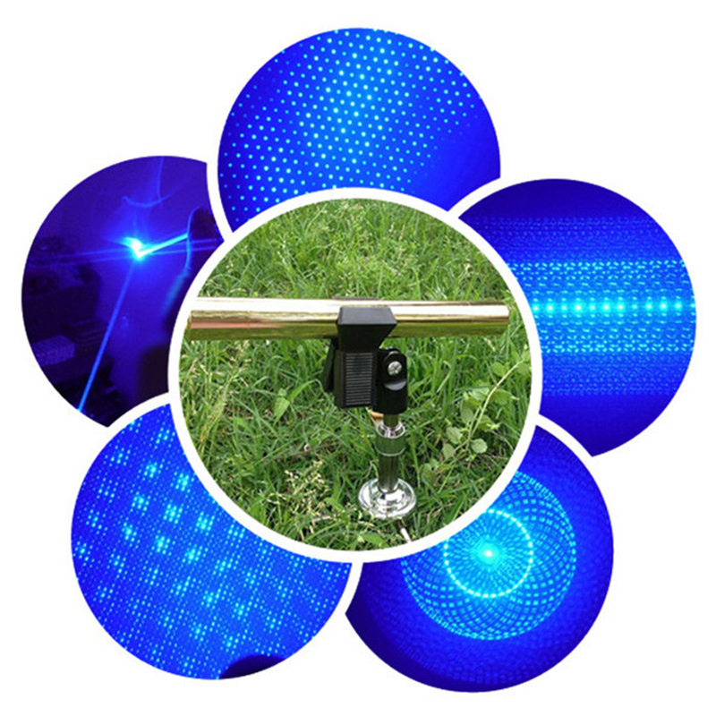 1w blue laser pointer